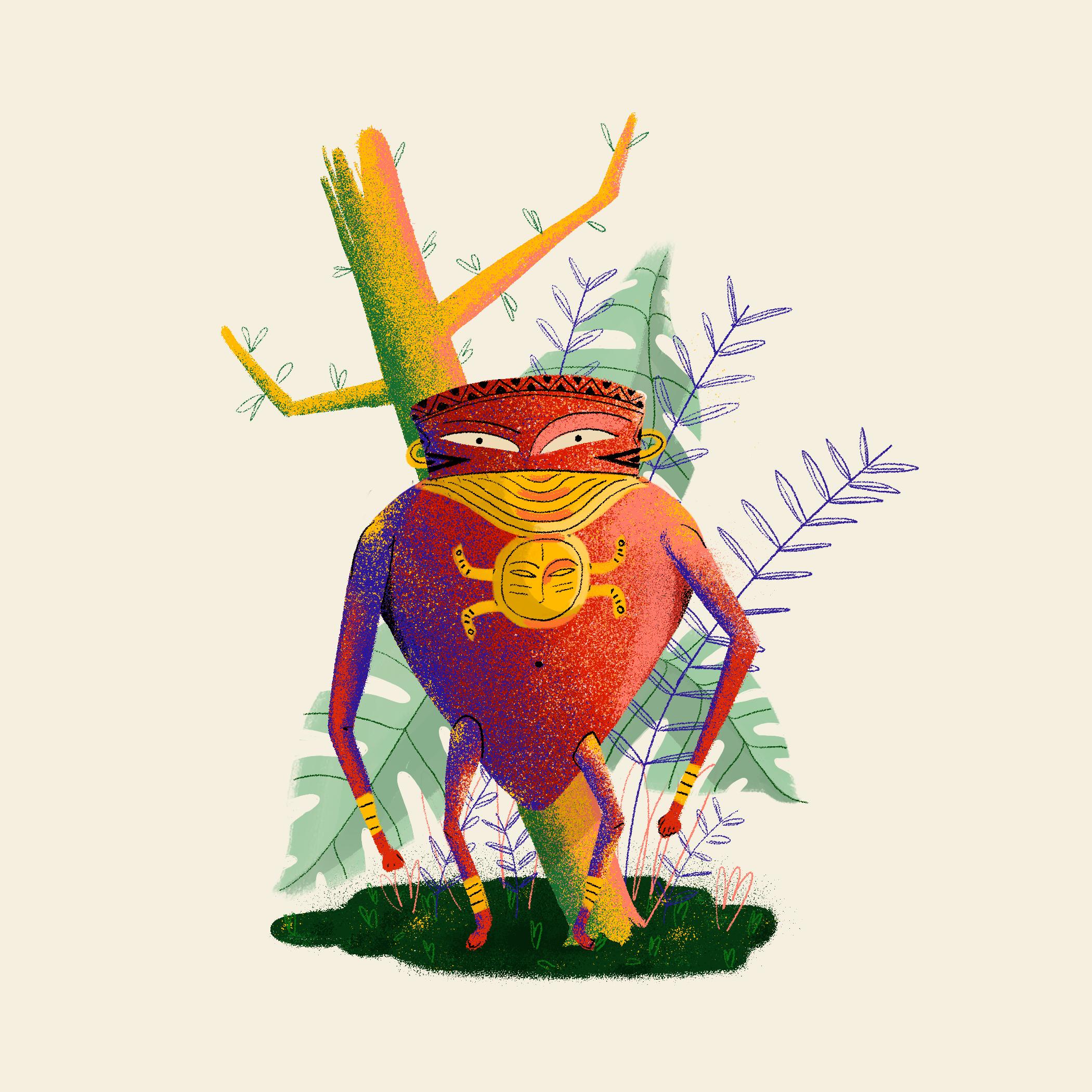 03_col_ceramics_character