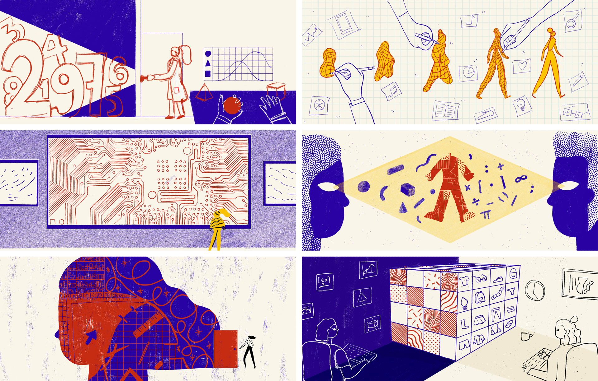 00-Zalando_design_Sketches