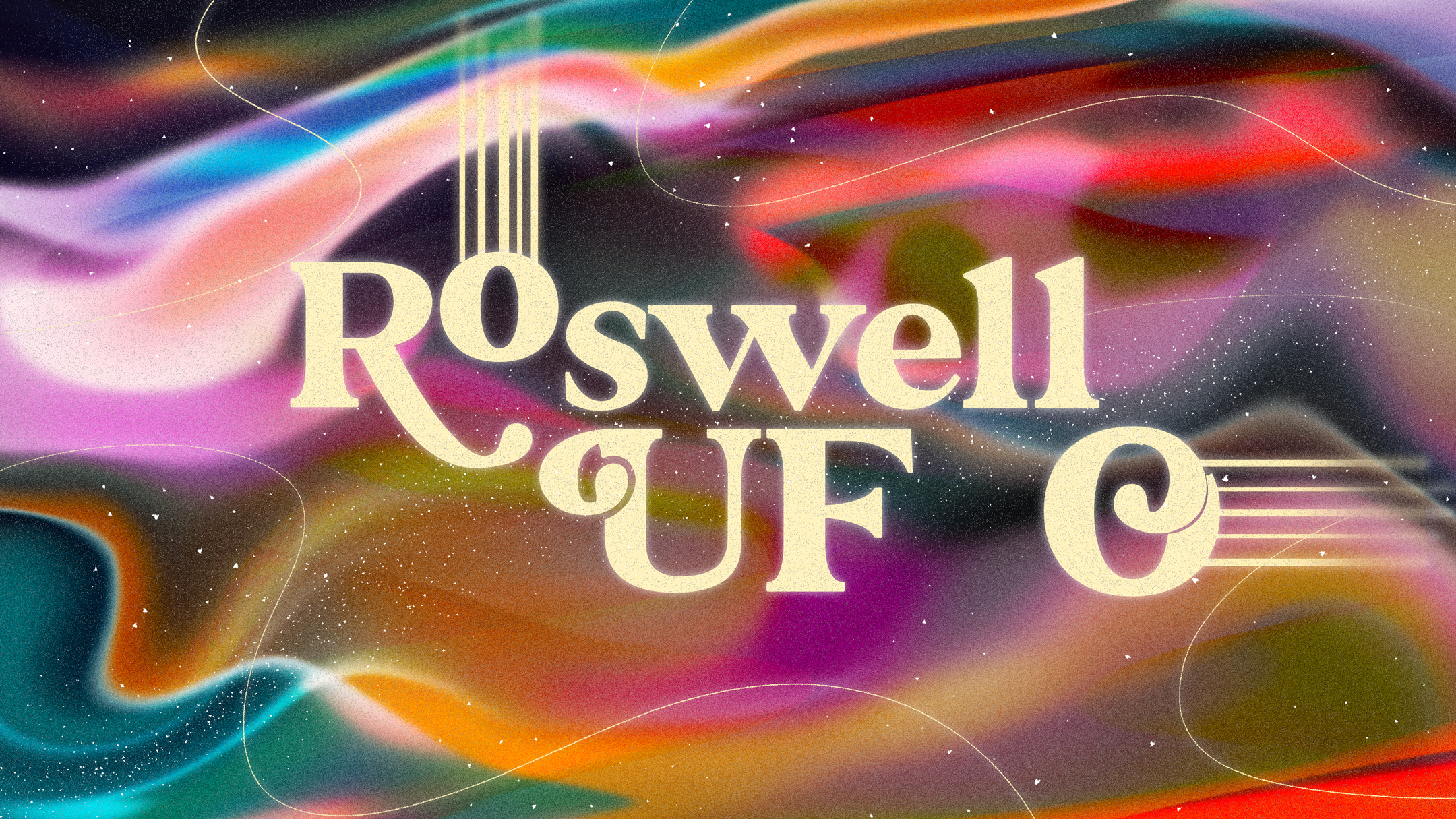 Roswell_UFO1